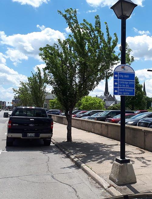 Ticket Defenders® - Cambridge Traffic Tickets, Careless Driving