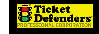 Ticket Defenders - Ontario Traffic Ticket Defence Experts