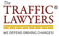 The Traffic Lawyers - We Defend Driving Charges!